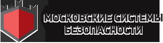 """ООО """"Московские системы безопасности"""" - дилер компании """"Амадон"""""""