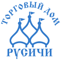 "ООО ""Торговый дом Русичи"" - дилер компании ""Амадон"""